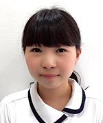動物看護士 山田 優華
